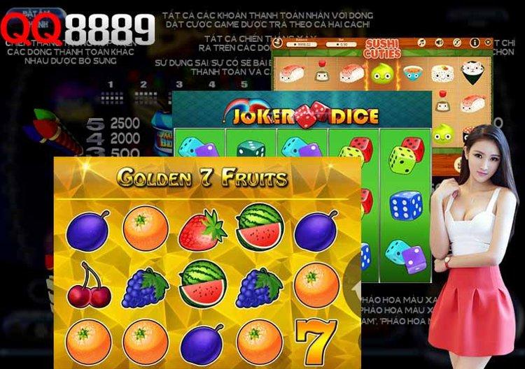 Những cách chơi trò chơi điện tử xèng trực tuyến ăn tiền thật 1d6f9ca33e3eb88d31fa6d39f811e7a4-xl
