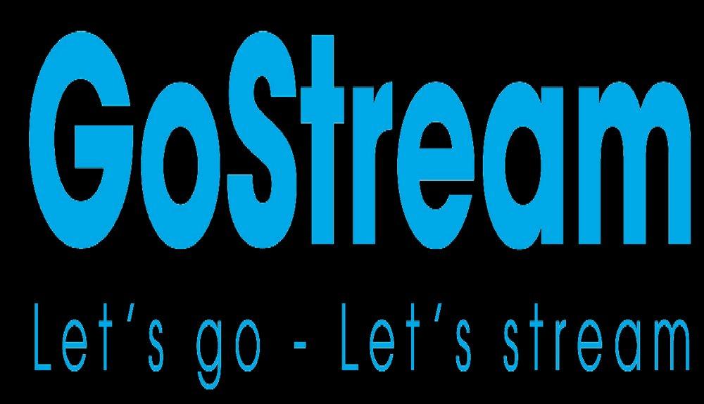 G-Stream To