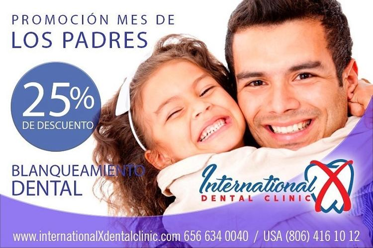 HOW DENTAL IMPLANTS MEXICO ARE USEFUL?